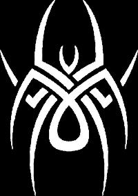 Jon Olson's Logo